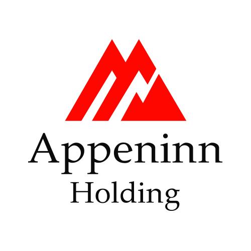 AC_partner_APPEN