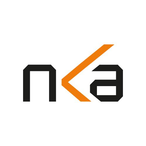 AC_partner_NKA