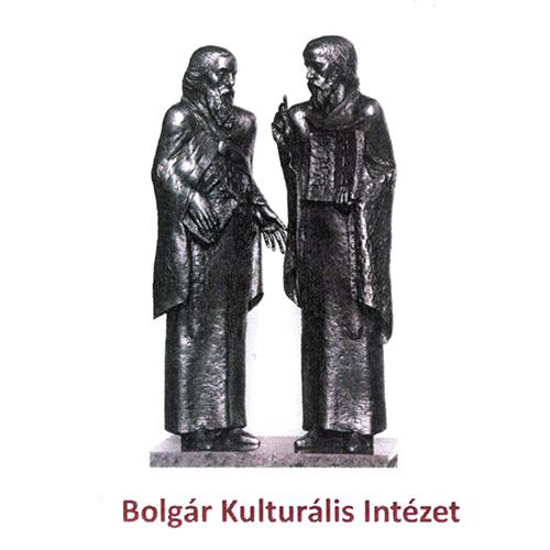 AC_partner_bolgar