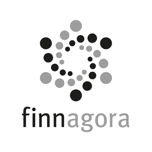 AC_partner_finnagora