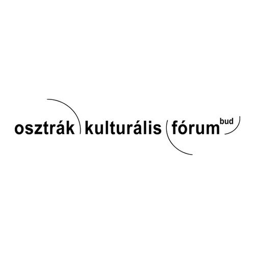 AC_partner_osztrak