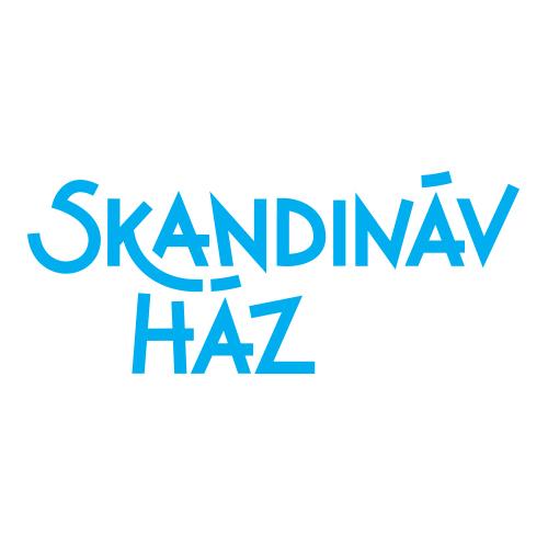 AC_partner_skandinav