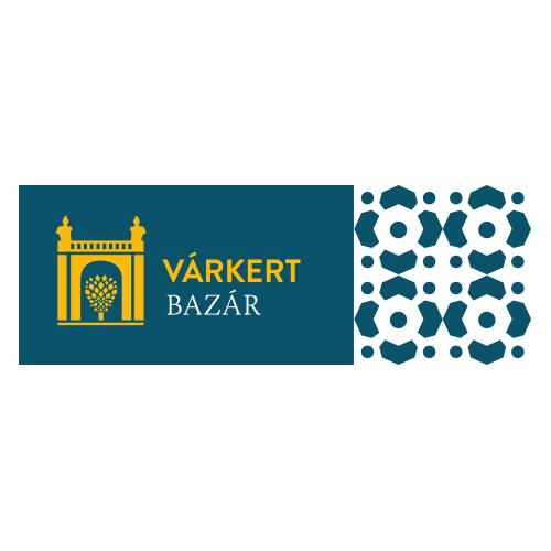 AC_partner_varkert
