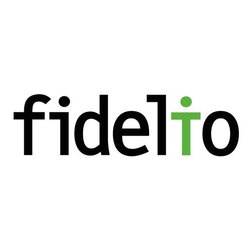 AC_partner_fidelio