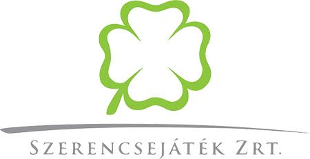 szerencsejatek_zrt_logo