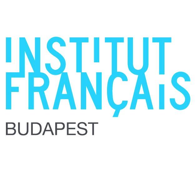 IF_Logo Budapest-Quad (2)