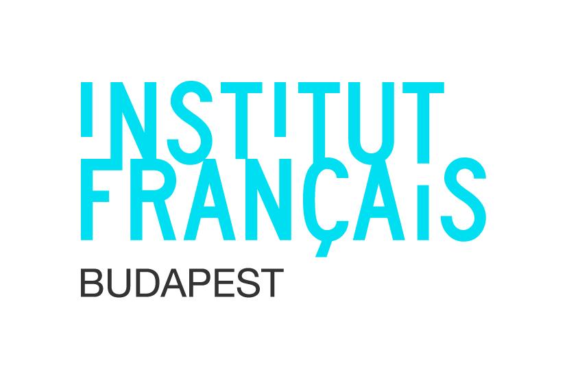 IF_Logo Budapest-Quadri